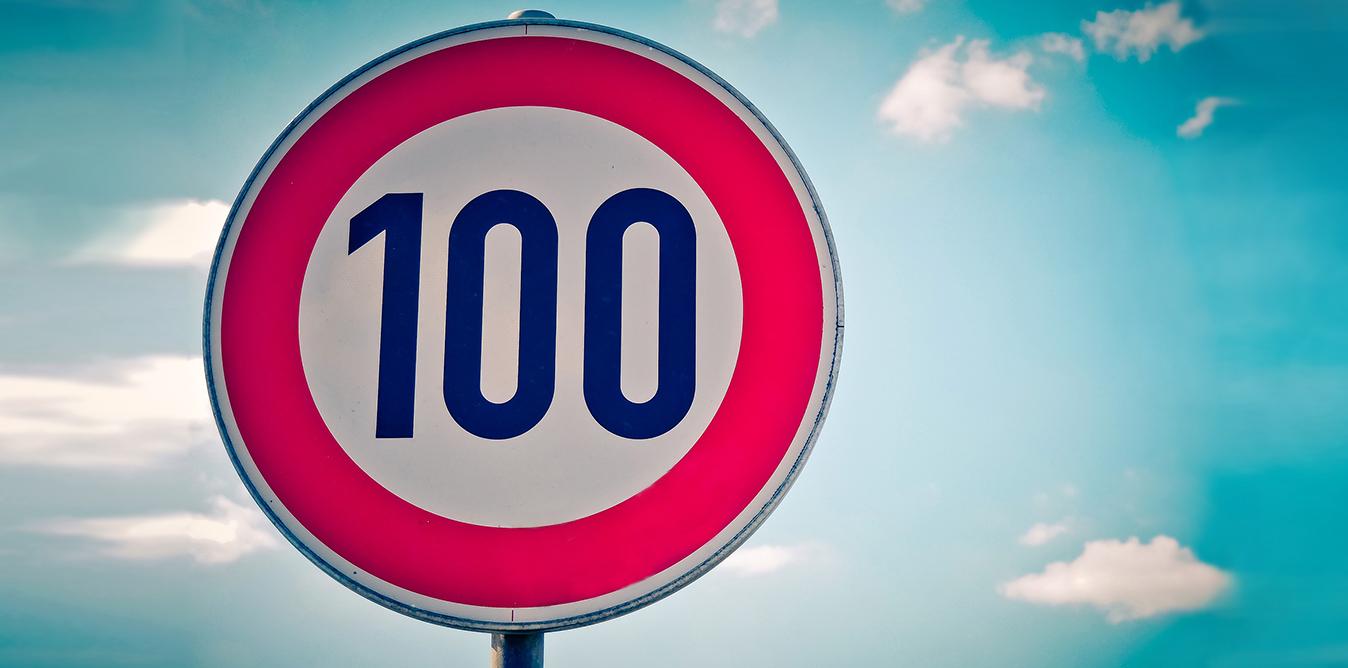 Apotissa vauhti kiihtyy: 1. käyttöönottoon enää 100 päivää!