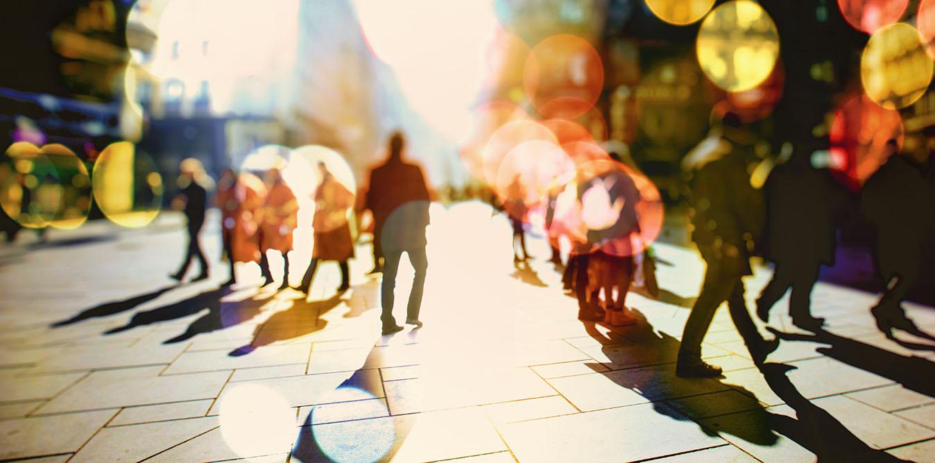Apotti vie kansanterveyden ja hyvinvoinnin edistämistä yksilötasolle